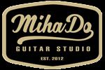 MihaDo Guitar Studio